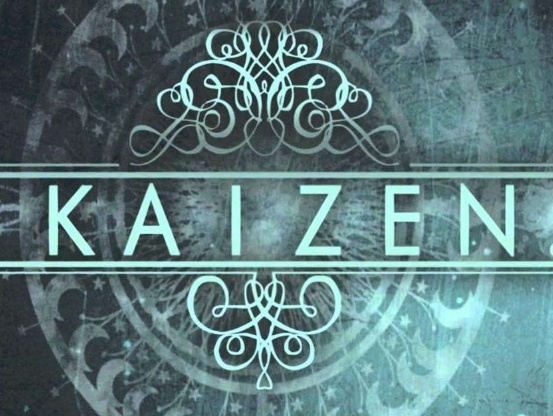 kaizen11