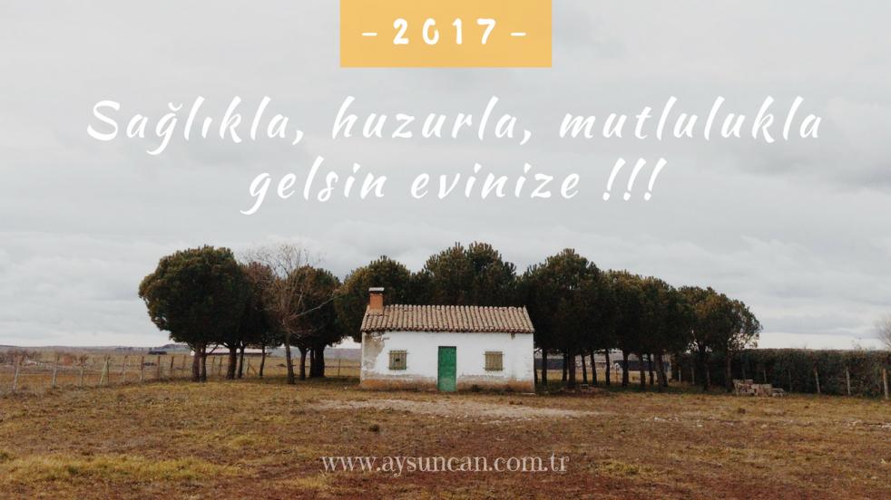 2017-yeniyil-huzur