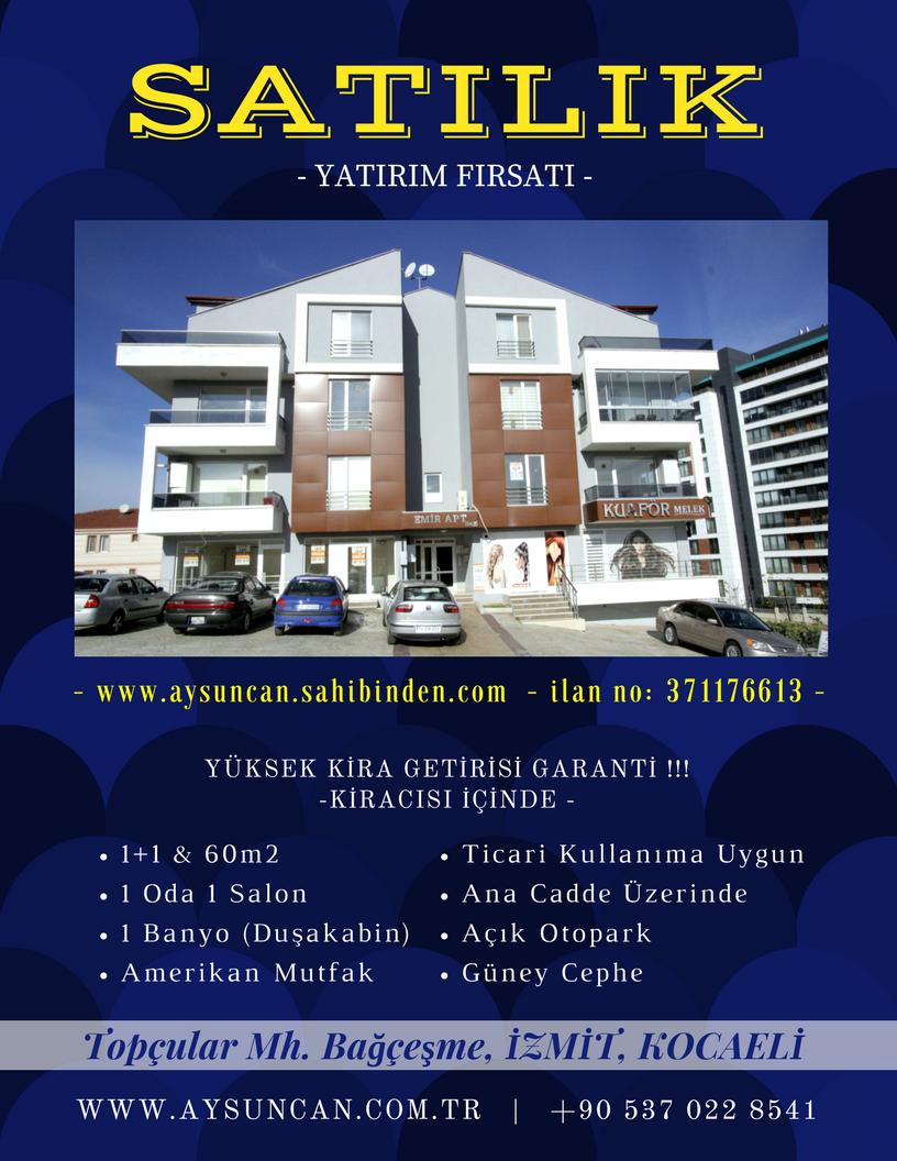 emirapt (2)