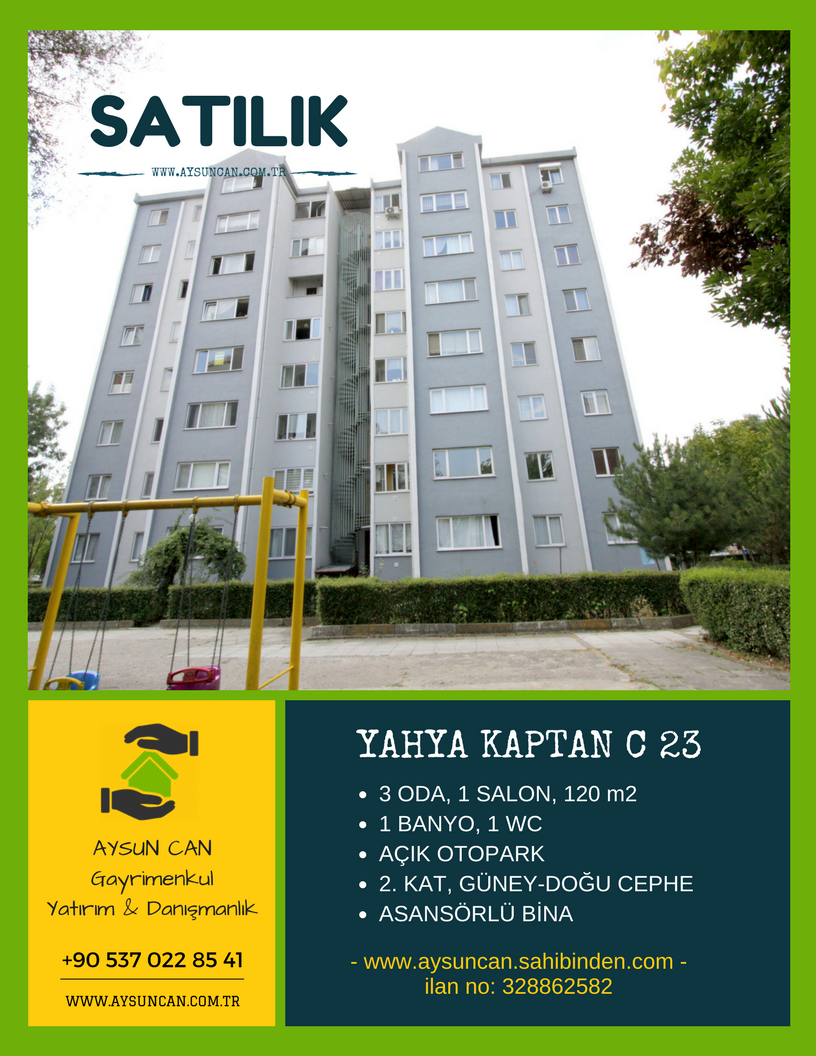 yahyakaptanc23