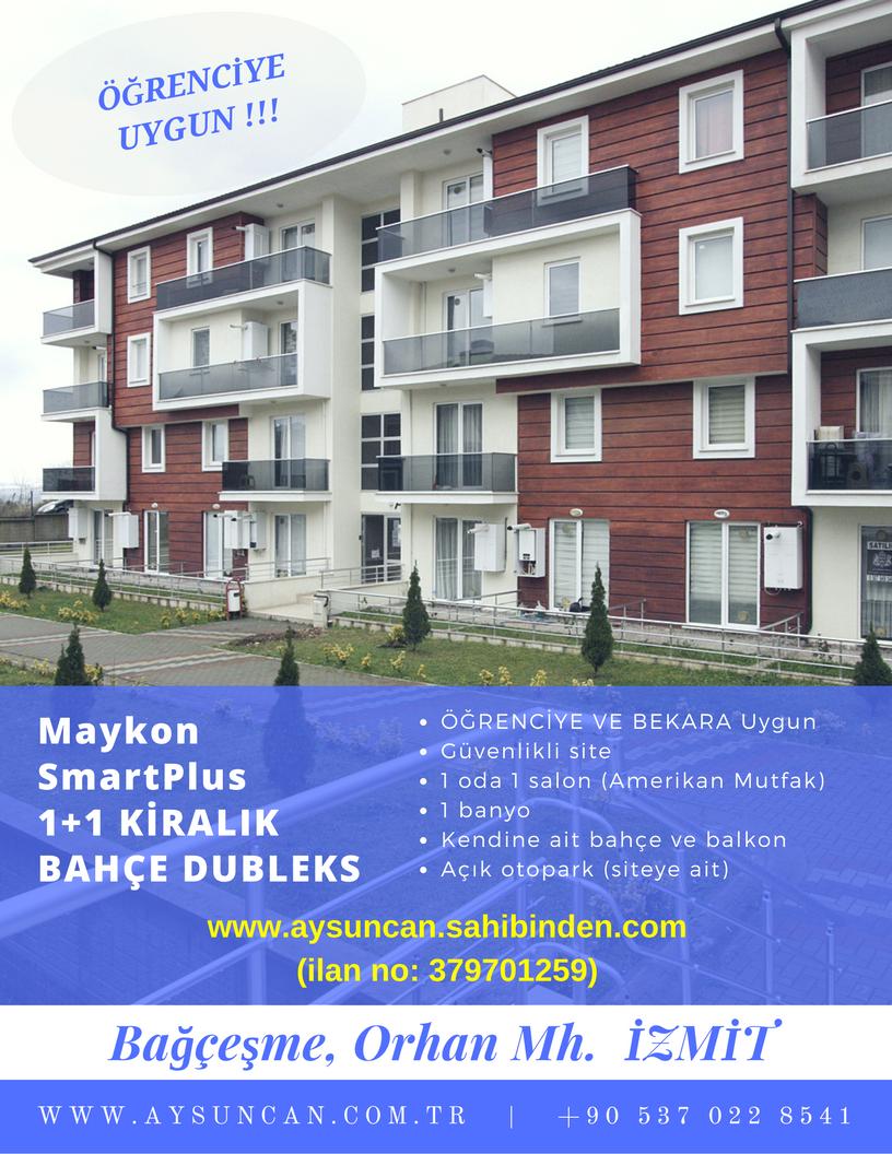 maykon-smartplus