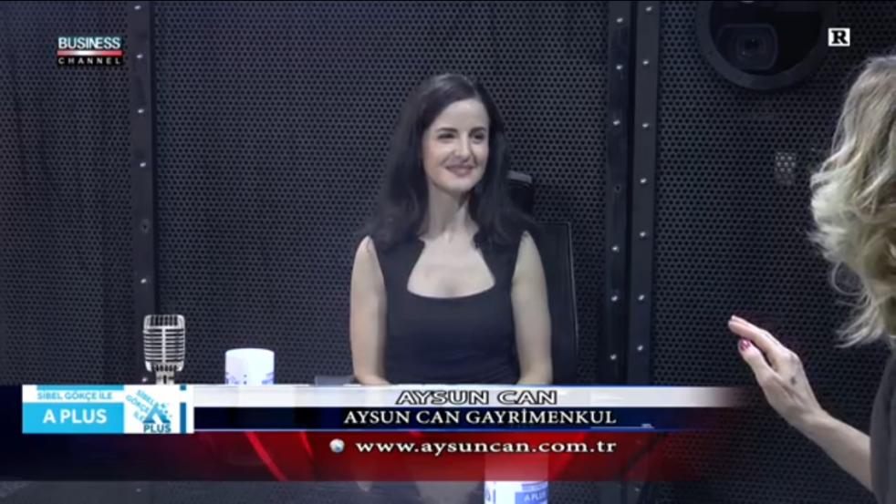 aysuncanaplus3